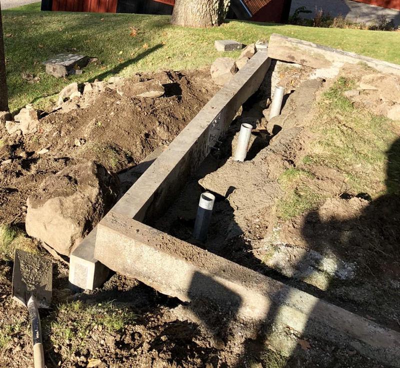 kultur-gravsten-bygge